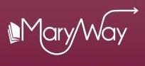 MaryWay